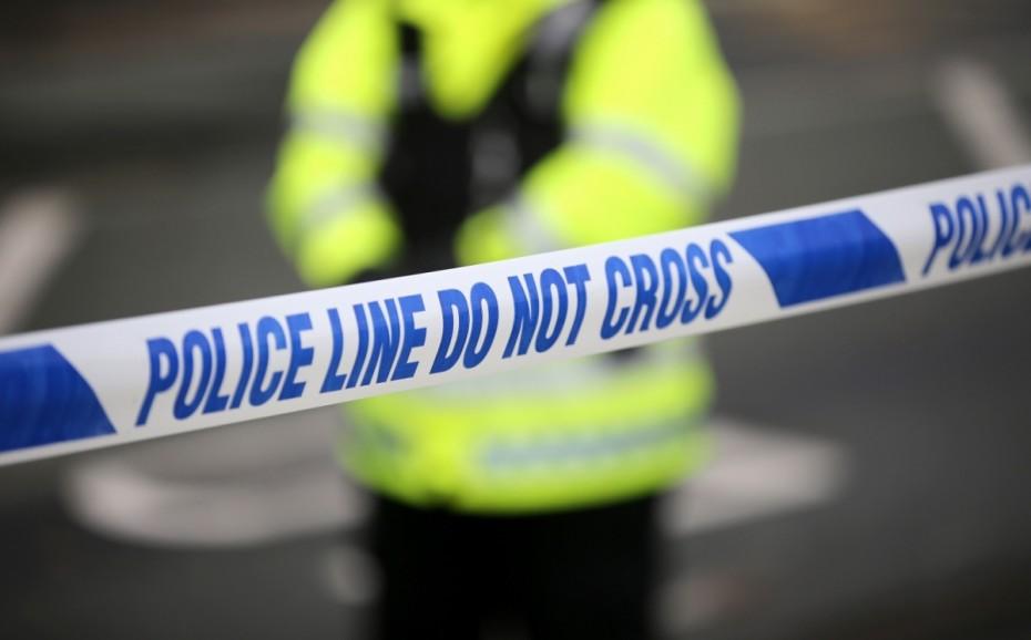 «Συναγερμός» στο Λονδίνο: Άνδρας απειλούσε με βόμβα!