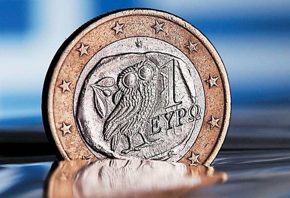 Η Ιταλία, ο Σολτς και η διάψευση των ελληνικών προσδοκιών για το χρέος