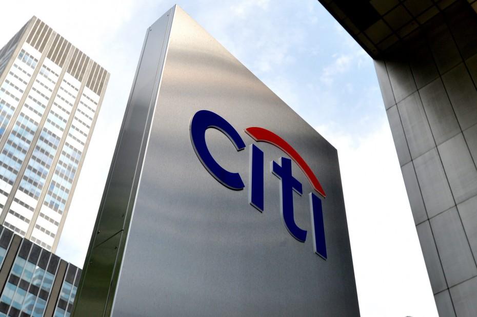 Η Citi δεν «βλέπει» φως για το χρέος στο Eurogroup της 21ης Ιουνίου
