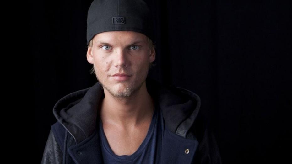 Δυο μήνες μετά τον θάνατό του κηδεύτηκε ο Avicii