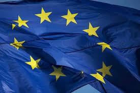 ΕΕ: Δεν είμαστε σε πόλεμο, αλλά...