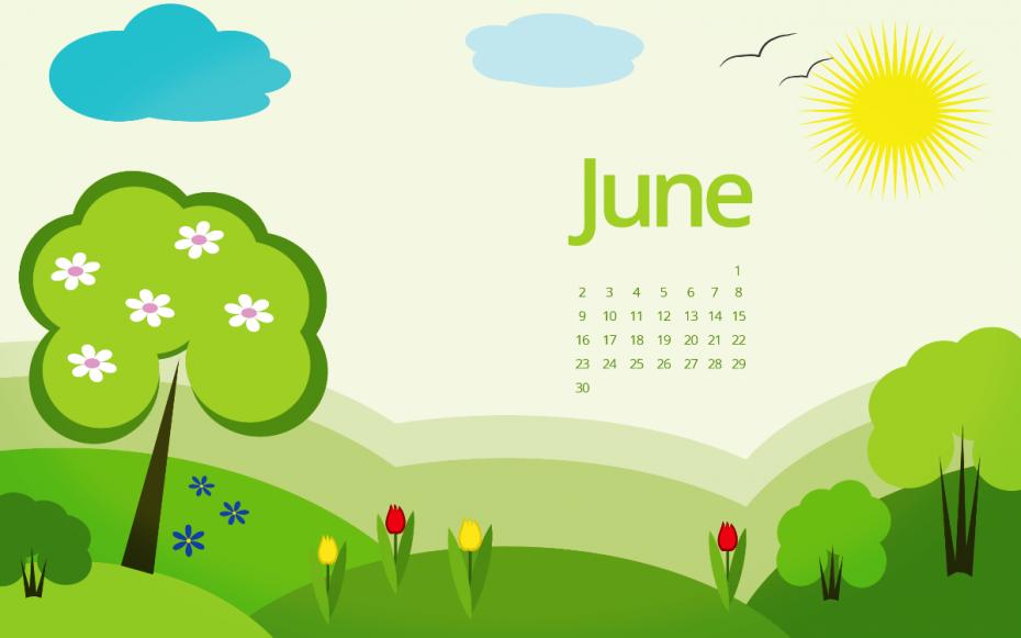 43f6e45eca Ιούνιος 2018  Μηνιαίες αστρολογικές προβλέψεις για όλα τα ζώδια ...