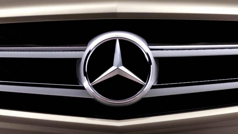 Ανάκληση οχημάτων από την Mercedes-Benz και την Maserati