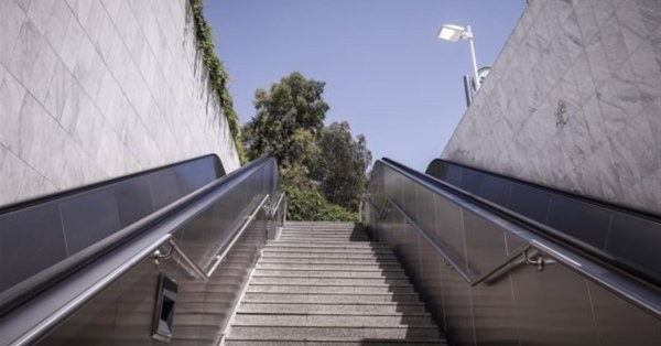 Έρχεται νέο σταθμός του Μετρό dd53f9371e1