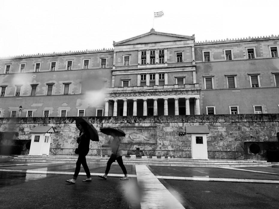 «Κορσές» των Βρυξελλών στην Αθήνα!