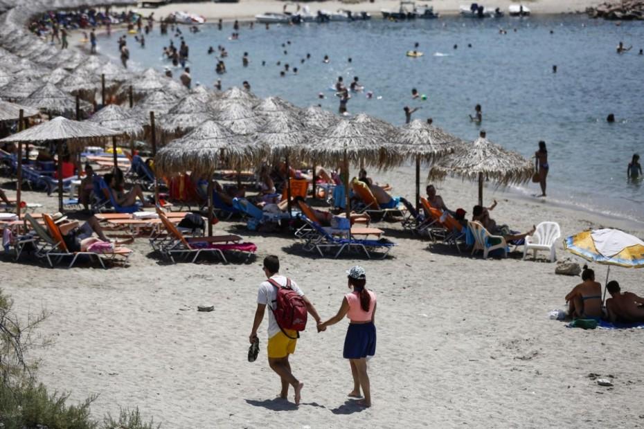 ΟΑΕΔ: Ποιοι είναι οι δικαιούχοι για το πρόγραμμα κοινωνικού τουρισμού