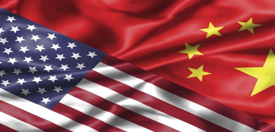 Κίνας προς ΗΠΑ: Αν επιβάλλετε δασμούς, όλες οι συμφωνίες ακυρώνονται