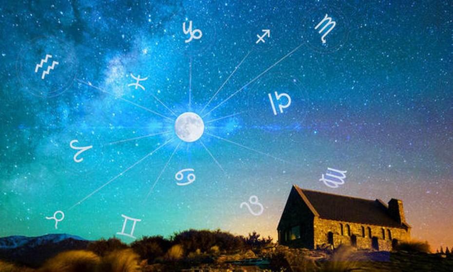 19/06/18: Ημερήσιες αστρολογικές προβλέψεις για όλα τα ζώδια