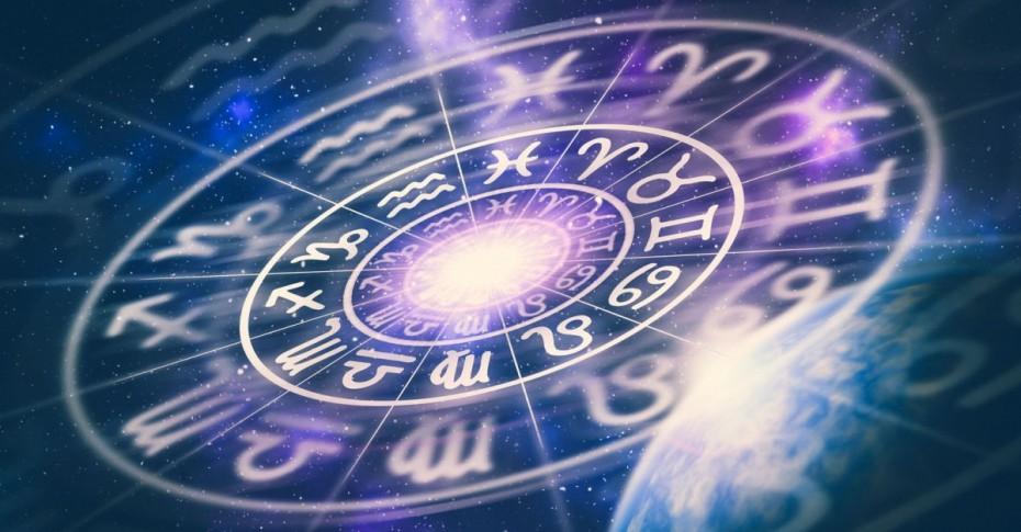13/06/18: Ημερήσιες αστρολογικές προβλέψεις για όλα τα ζώδια