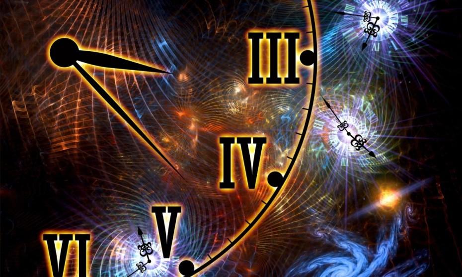 20/07/18: Ημερήσιες αστρολογικές προβλέψεις για όλα τα ζώδια