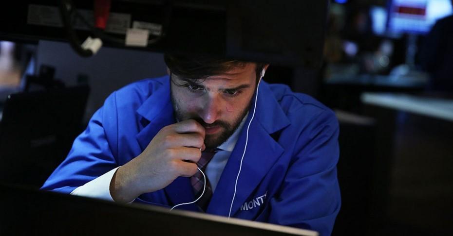 Οι ευρωαγορές επέμειναν θετικά για τη Δευτέρα