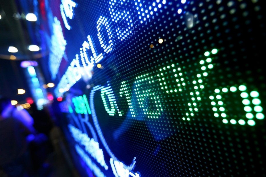 «Με το δεξί» η νέα εβδομάδα για τις ασιατικές αγορές