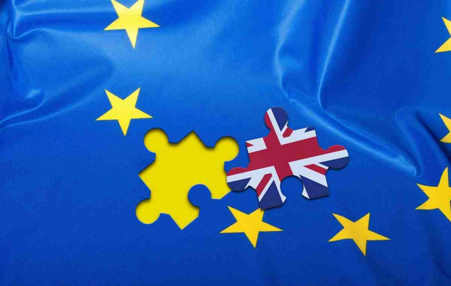 Ο Ντόμινικ Ράαμπ νέος υπουργός αρμόδιος για το Brexit