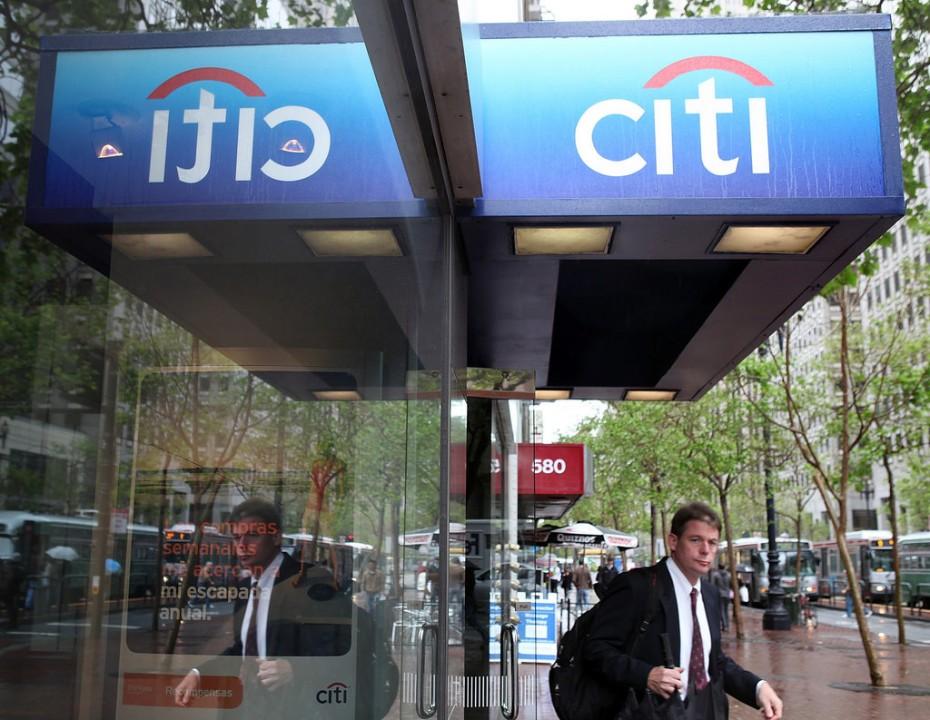 Σε συμβιβασμό Μέρκελ - Τσίπρα για προσφυγικό και οικονομία «δείχνει» η Citi