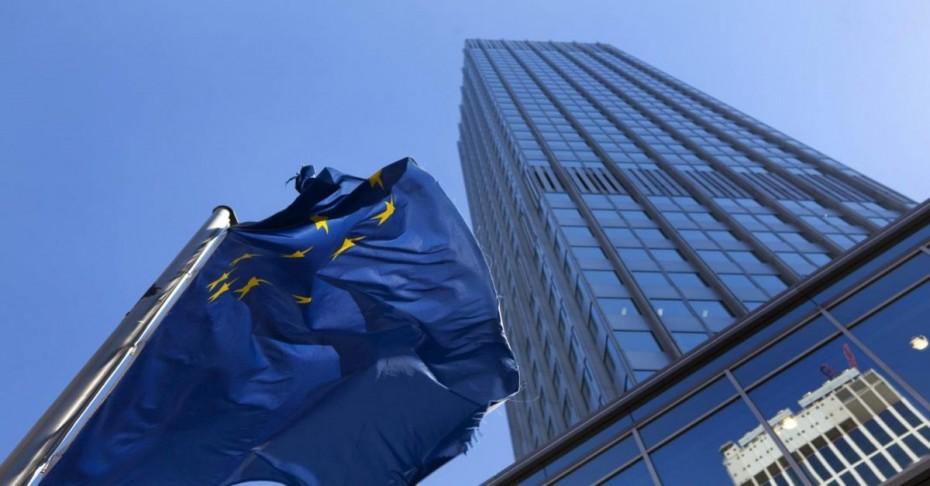 ΕΚΤ: Μείωση κατά 600 εκατ. ευρώ του ορίου του ELA για τις ελληνικές τράπεζες