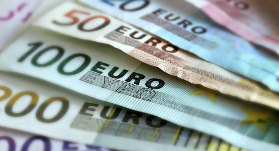 Βιώσιμο μακροπρόθεσμα το χρέος, σύμφωνα με τον ΟΔΔΗΧ
