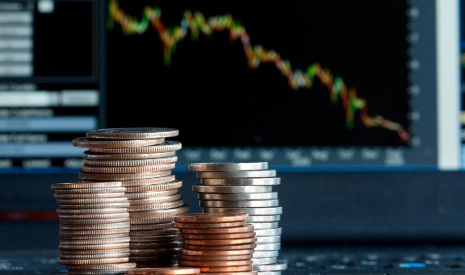 BBG: Η Ελλάδα επιστρέφει στις αγορές ομολόγων