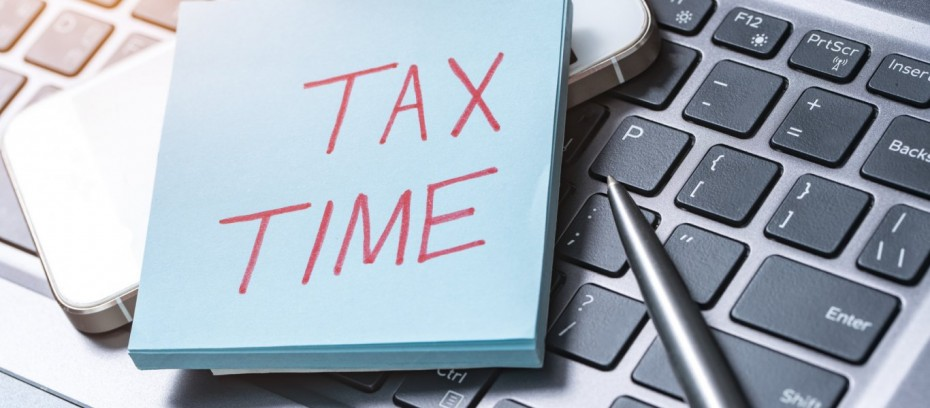 Διορία 5 ημερών για τις φορολογικές δηλώσεις, αλλιώς πρόστιμο