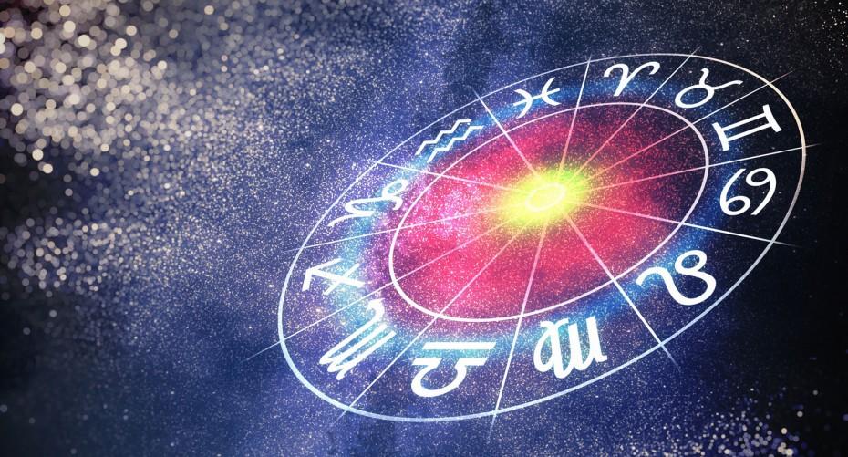 11/07/18: Ημερήσιες αστρολογικές προβλέψεις για όλα τα ζώδια