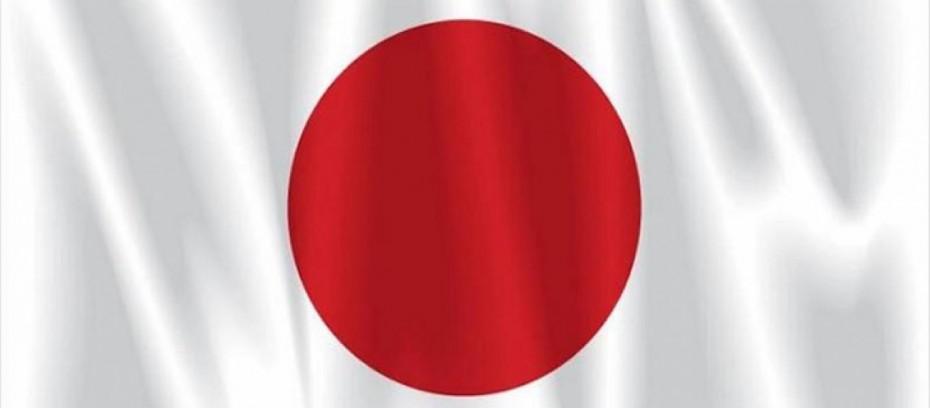 Ιαπωνία: Ανάπτυξη 1,9% στο β' τρίμηνο