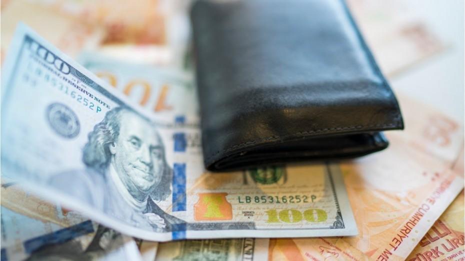 Κέρδη στη Wall Street, με την προσοχή και πάλι στην Τουρκία