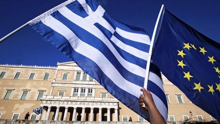 Τι συζητήθηκε στο EWG για την Ελλάδα