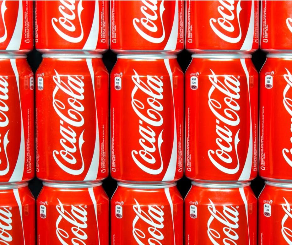 Ισχυρή άνοδο για τα κέρδη της Coca Cola HBC στο πρώτο 6μηνο