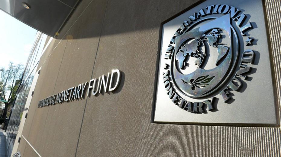 Σφοδρή κριτική από ΔΝΤ για τα γερμανικά πλεονάσματα