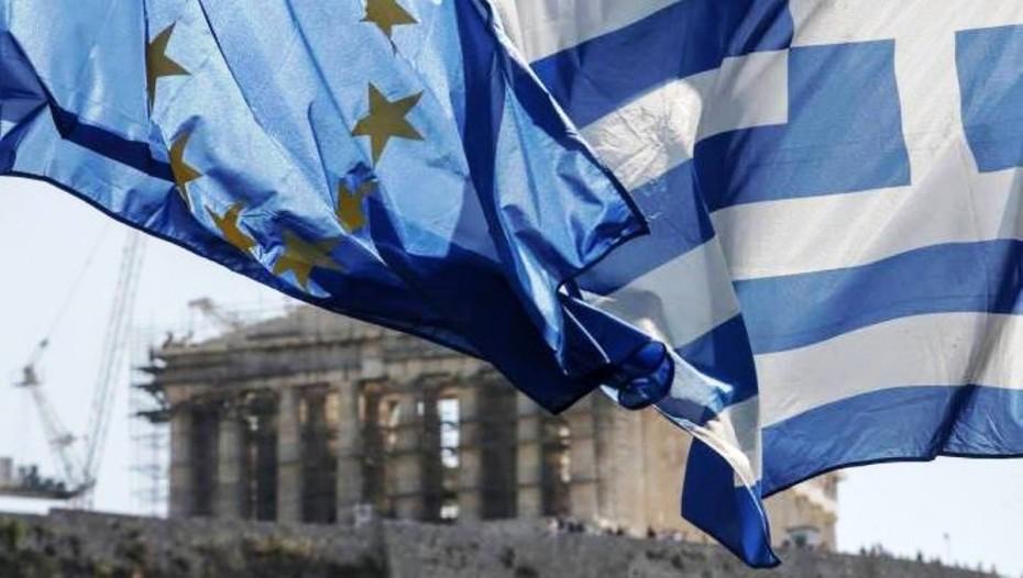 Bloomberg: Η Ελλάδα πλησιάζει σε μία επιτυχημένη έξοδο