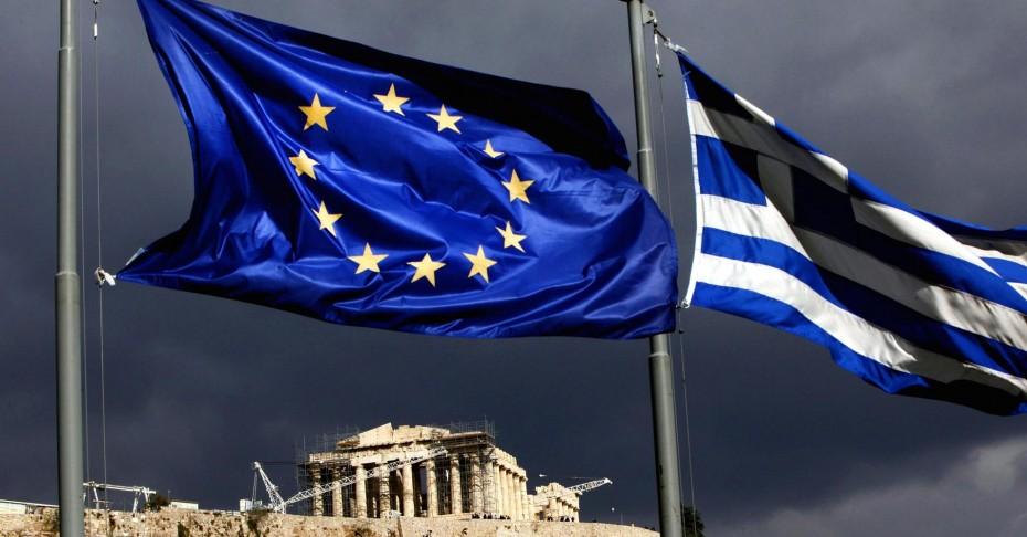 ΕΕ: «Αυστηρά διμερές» ζήτημα η κόντρα Ελλάδας-Ρωσίας
