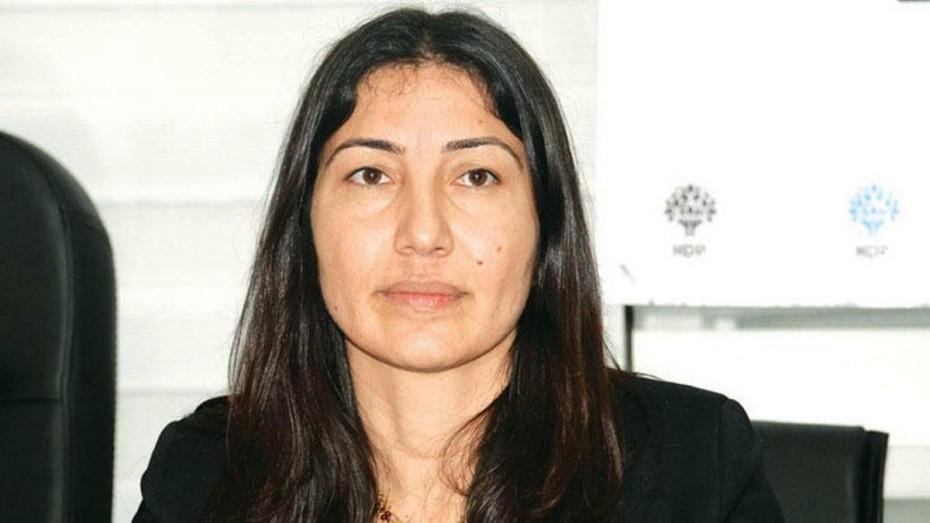 Άσυλο στην Ελλάδα ζήτησε η Λεϊλά Μπιρλίκ