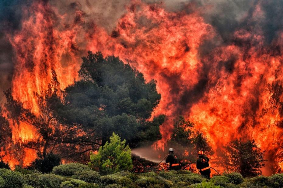 Η ΝΔ ζητεί απαντήσεις από τους υπουργούς Τσίπρα σε 12 ερωτήματα-φωτιά