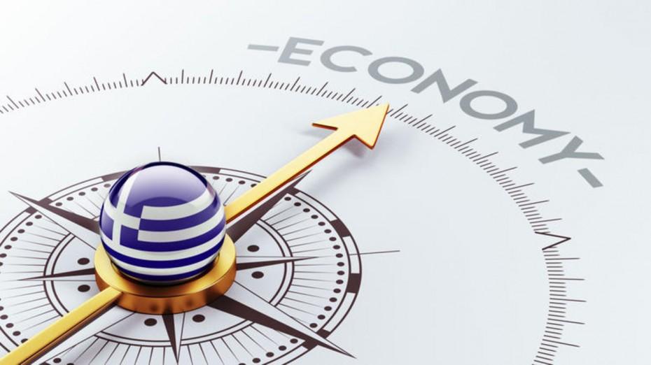 Διεθνή ΜΜΕ: Το ΔΝΤ δεν πιστεύει στο comeback story... Ελλάδα