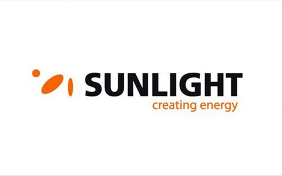Sunlight: Πώληση του 10% της Reliable Battery Solutions Srl
