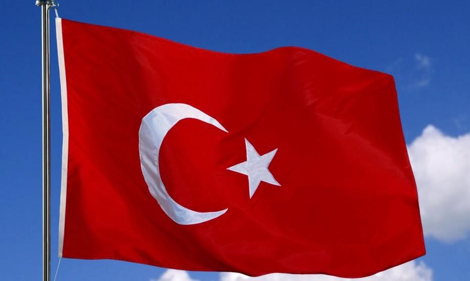 Η Τουρκία εκλιπαρεί τις ΗΠΑ για επιστροφή στις διαπραγματεύσεις