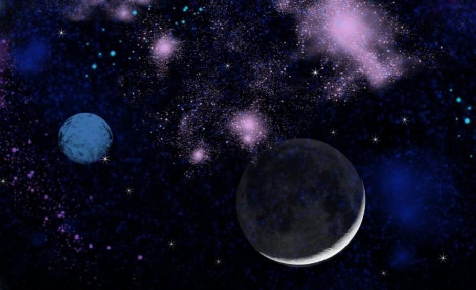 14/08/18: Ημερήσιες Αστρολογικές προβλέψεις για όλα τα ζώδια