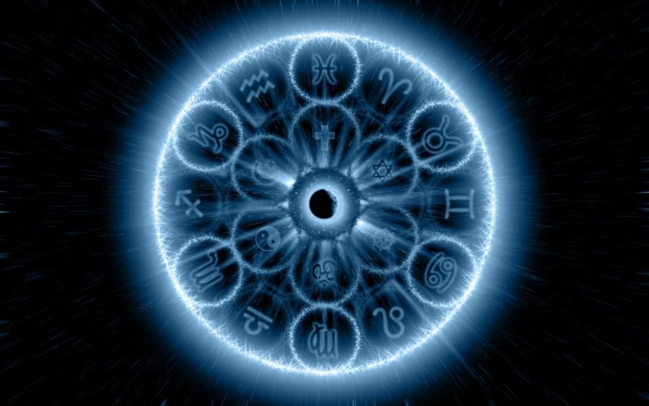 10/08/18: Ημερήσιες αστρολογικές προβλέψεις για όλα τα ζώδια