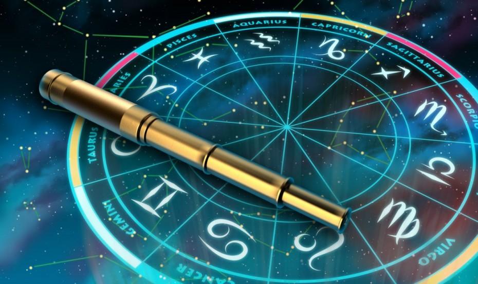 09/08/18: Ημερήσιες αστρολογικές προβλέψεις για όλα τα ζώδια