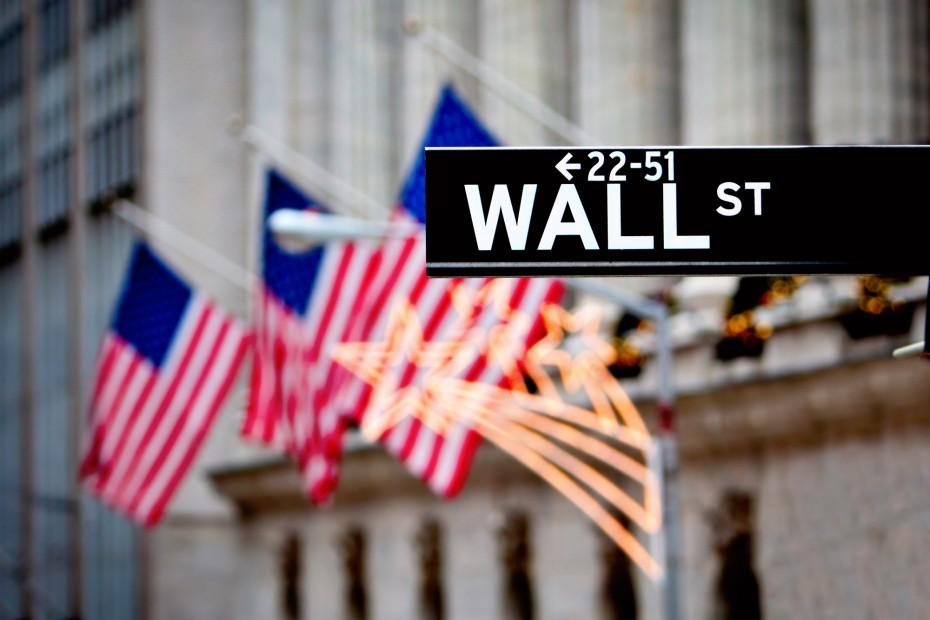 ΗΠΑ: Αύξηση στις λιανικές πωλήσεις τον Αύγουστο