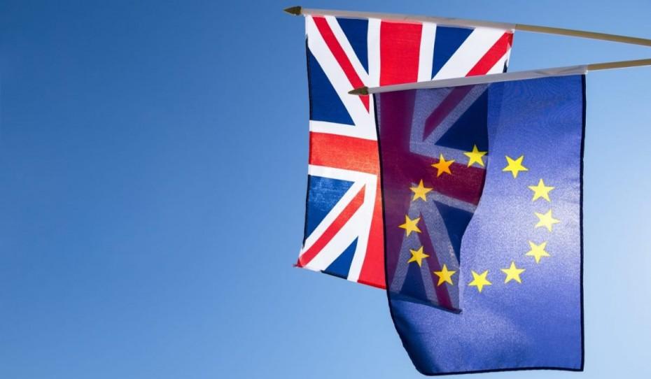 Σύνοδος: Αδιέξοδο για Brexit, εντάσεις για προσφυγικό