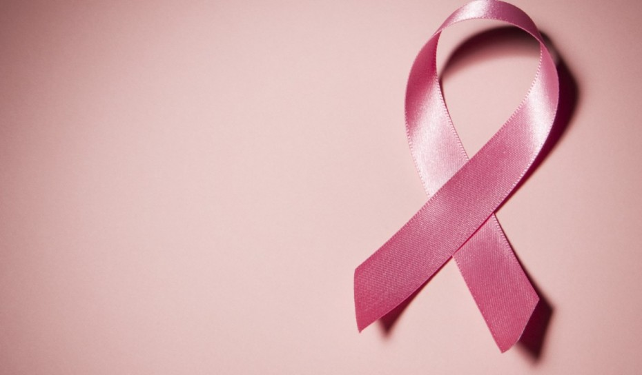 ΠΟΥ: Δυσοίωνες οι προβλέψεις για τους ασθενείς με καρκίνο
