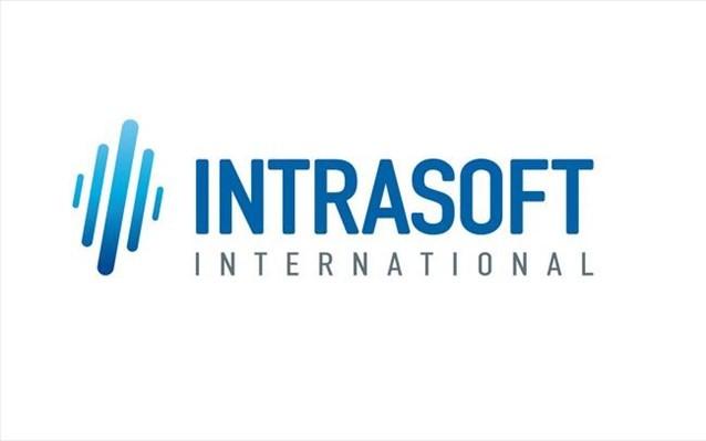 Ανανεώθηκε σύμβαση της Intrasoft με το Ευρωκοινοβούλιο
