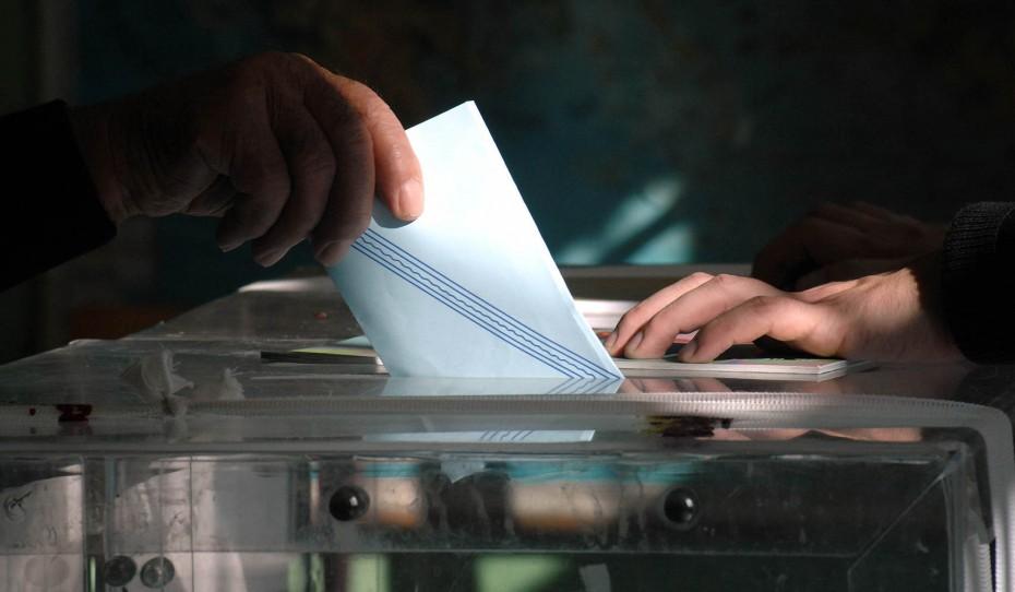 Πως «διαβάζει» η ΝΔ τις δημοσκοπήσεις - Τα βήματα προς τις κάλπες και τα «ανοίγματα»