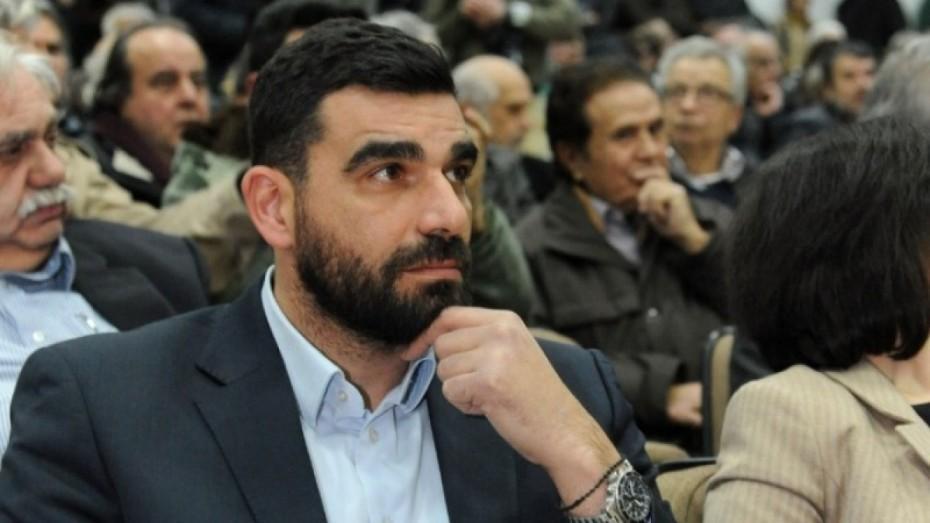 Επίθεση στον Κωνσταντινέα: Αναβλήθηκε η δίκη των συλληφθέντων