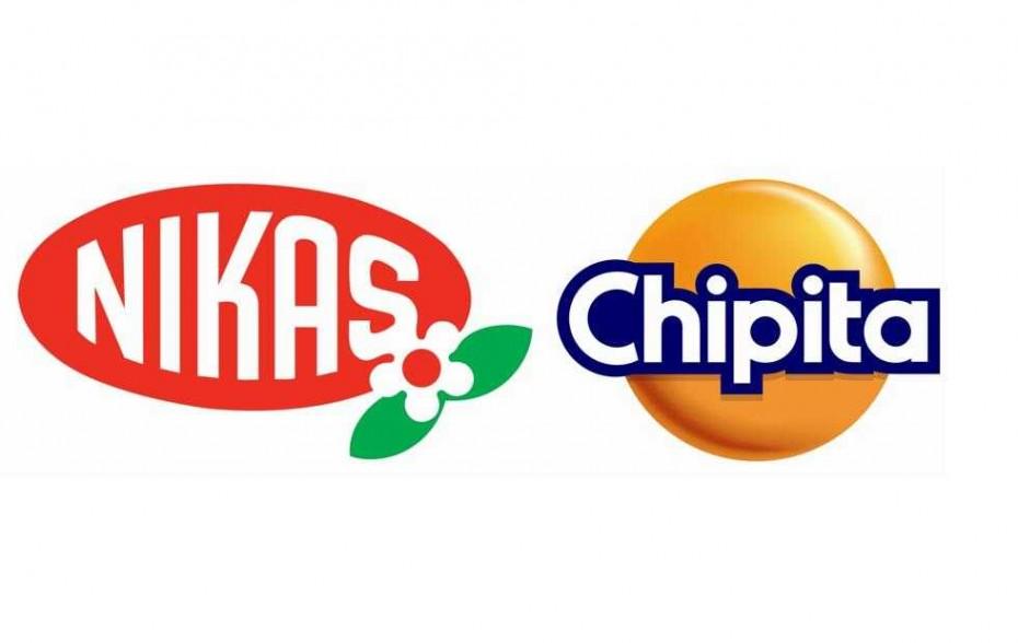 Chipita: Δεν υπάρχει καμία συμφωνία για την ΝΙΚΑΣ
