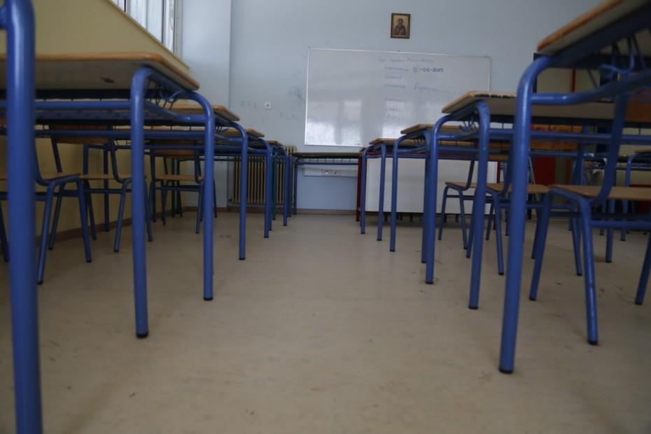 Προεκλογικό «άρωμα» στις εξαγγελίες Γαβρόγλου για το διορισμό μόνιμων εκπαιδευτικών