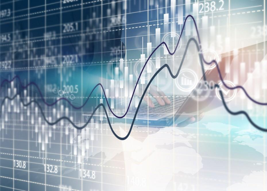 ΧΑ: Ανακωχή τέλος, επανήλθαν οι πωλητές στις τράπεζες