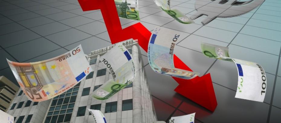 ΧΑ: Επανήλθαν οι πωλητές στις τράπεζες, «δοκιμάζονται» οι 700 μονάδες