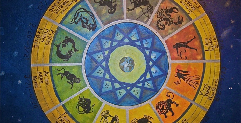 17/09/18: Ημερήσιες αστρολογικές προβλέψεις για όλα τα ζώδια