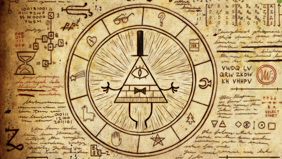 14/09/18: Ημερήσιες αστρολογικές προβλέψεις για όλα τα ζώδια